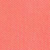 Skipjack Polo - Sea Coral Color Swatch Image