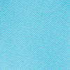Skipjack Polo Shirt - Shoreline Blue Color Swatch Image