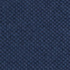 Skipjack Pique Polo Shirt - True Navy Color Swatch Image
