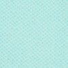 Skipjack Polo - Aqua Color Swatch Image