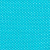 Skipjack Polo - Scuba Blue Color Swatch Image