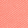 Skipjack Polo - Shell Pink Color Swatch Image