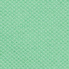 Skipjack Polo - Starboard Color Swatch Image