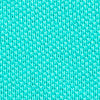 Skipjack Polo - Tropical Palm Green Color Swatch Image