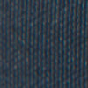 Skipjack Ribbon Belt - True Navy Color Swatch Image