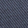 Skipjack State Trucker Hat - GA - Navy Color Swatch Image