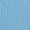 Skipjack Visor - Ocean Channel Color Swatch Image