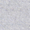 Skipper 1/4 Zip Sweater - Grey Color Swatch Image