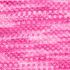 Space Dyed Active Tank - Phlox Pink Color Swatch Image