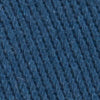 ST Simple Patch Trucker Hat - Seven Seas Blue Color Swatch Image