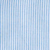 Striped Oxford Hadley Popover Shirt - Boat Blue Color Swatch Image