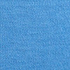 Sugar Mill Gingham Placket Polo - Dutch Blue Color Swatch Image