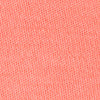 Sugar Mill Gingham Placket Polo - Shell Pink Color Swatch Image