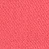 The Skipjack Pant - Charleston Red - Charleston Red Color Swatch Image