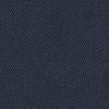 The Skipjack Pant - True Navy - True Navy Color Swatch Image