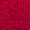 Ultimate Terry Towel - Grenadine Color Swatch Image
