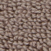Ultimate Terry Towel - Khaki_3022 Color Swatch Image
