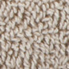 Ultimate Terry Towel - Sand Color Swatch Image