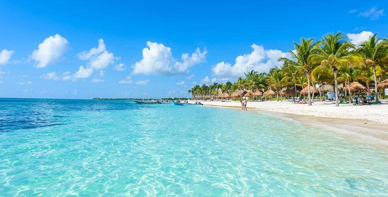 southern tide best wedding locations tulum mexico