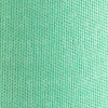 Vintage Skipjack Reversible Can Caddie - Green Tea Color Swatch Image