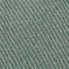 Washed Skipjack Trucker Hat - Duck Green Color Swatch Image