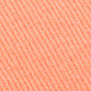 Washed Skipjack Trucker Hat - Papaya Punch Color Swatch Image