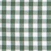 Wintertime Gingham Intercoastal Performance Shirt - Myrtle Color Swatch Image