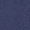 Womens Skipjack Athletic Quarter Zip - Nautical Navy Color Swatch Image