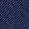 Women's Skipjack Polo Shirt - Nautical Navy Color Swatch Image