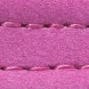 Womens Weekend Flipjacks - Berry - Berry Color Swatch Image