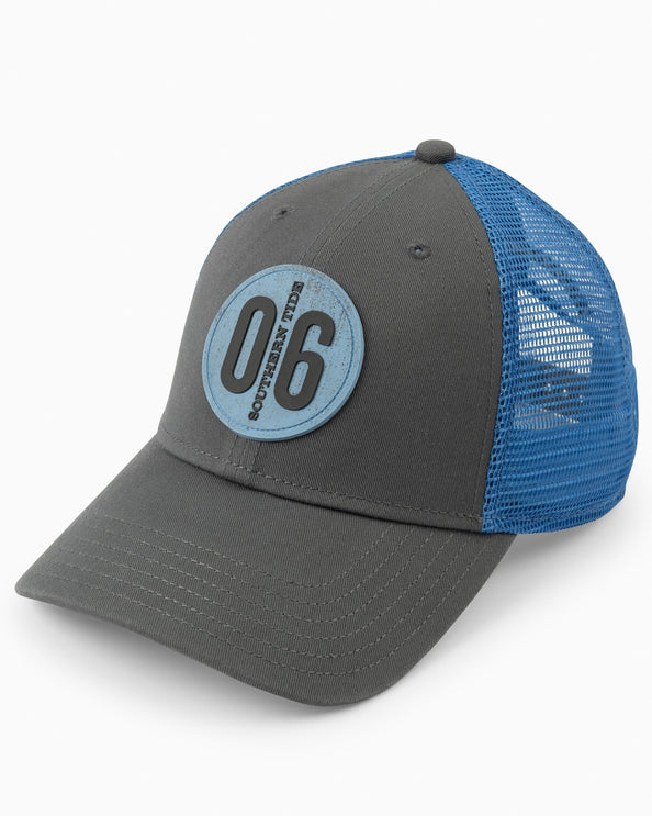 91427ca87 Southern Hats & Trucker Hats for Men | Southern Tide