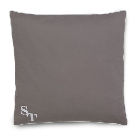 Image of Starboard European Square Sham