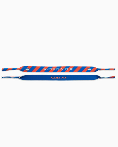 Gameday Sunglass Straps | Southern Tide