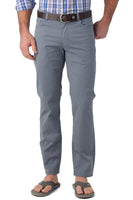 5-Pocket Chino Pant | Southern Tide