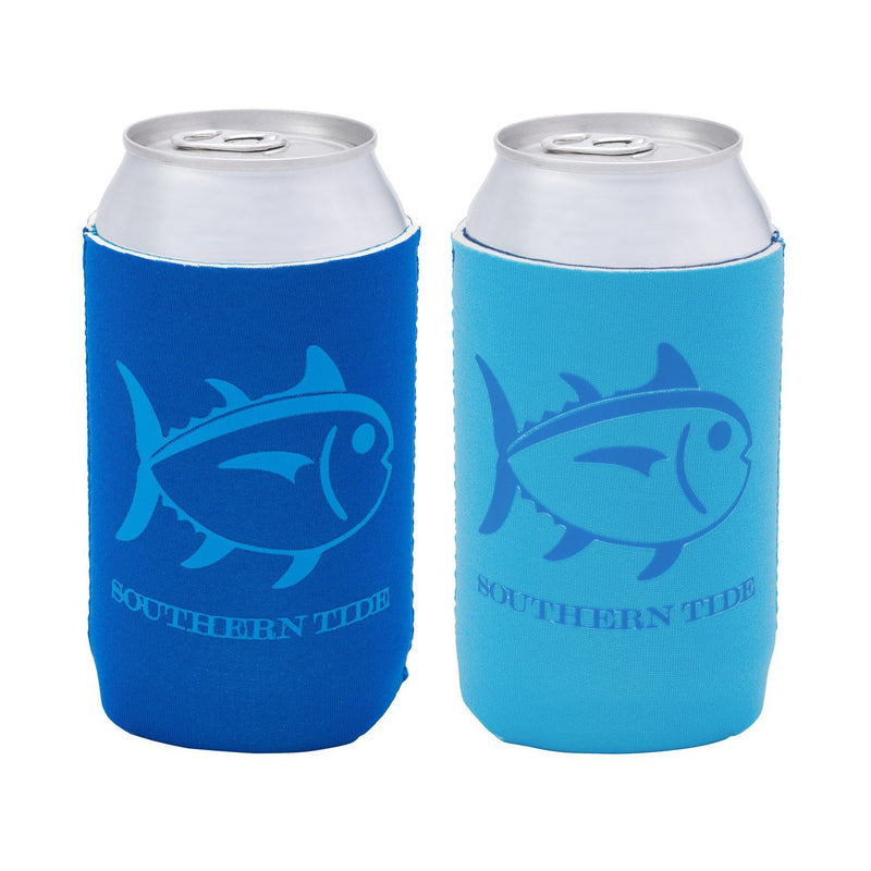 Reversible Can Caddie | Southern Tide