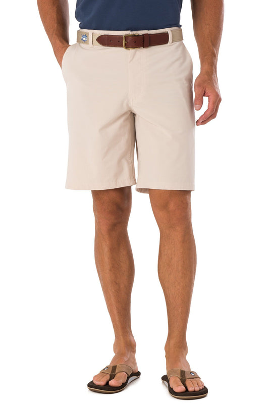 Tide To Trail Short | Southern Tide