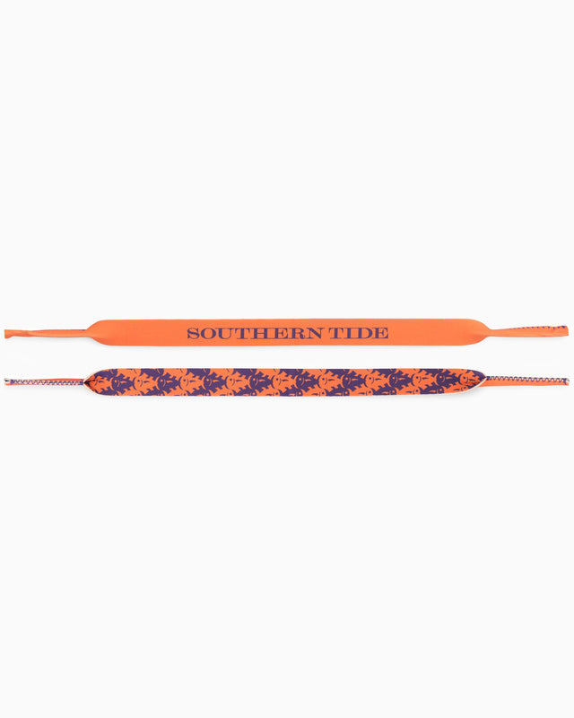 Gameday Skipjack Sunglass Straps | Southern Tide