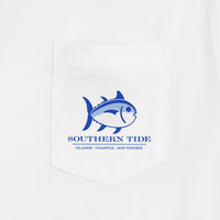 I Skipjack South Carolina T-Shirt