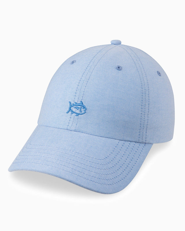 Oxford Skipjack Hat | Southern Tide