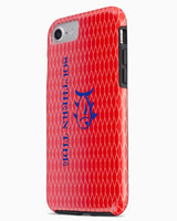 Red Snapper Fish Skin iPhone Case | Southern Tide