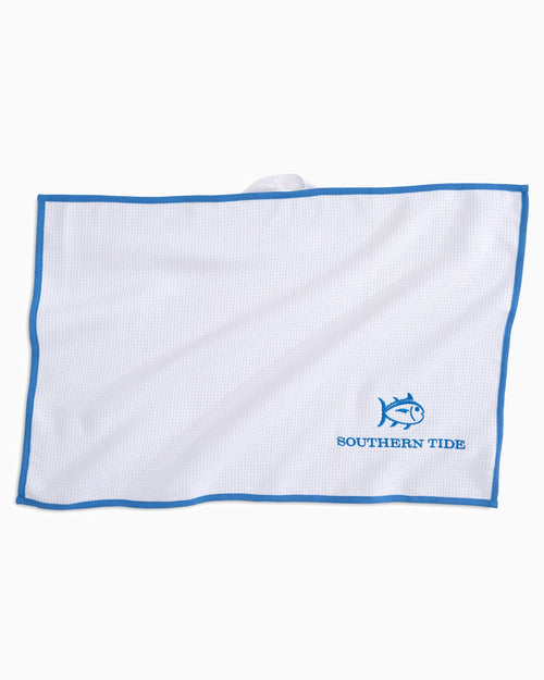 Golf Towel | Southern Tide