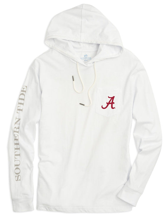 Alabama Crimson Tide Gear