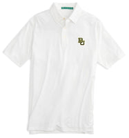 Gameday Driver Performance Polo - Baylor University | Southern Tide