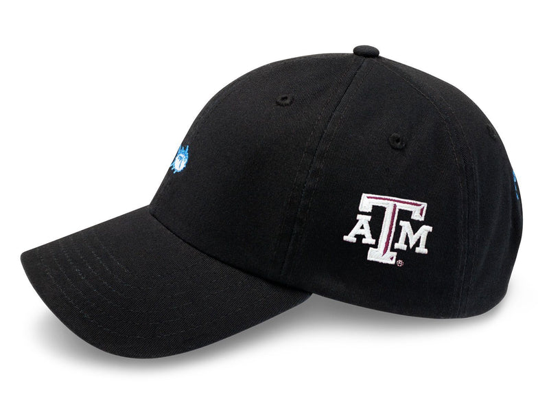 Gameday Skipjack Hat - Texas A&M University | Southern Tide
