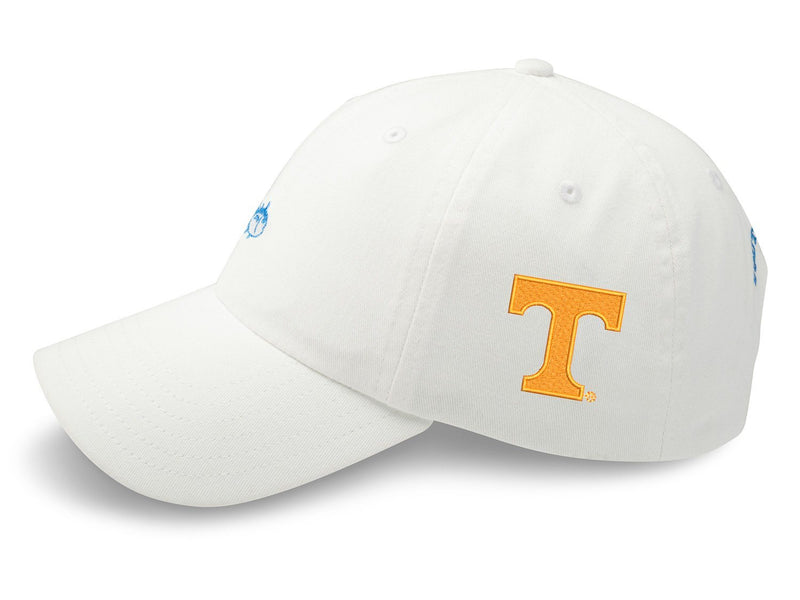 Gameday Skipjack Hat - University of Tennessee | Southern Tide