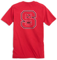 Skipjack Fill T-Shirt - North Carolina State University
