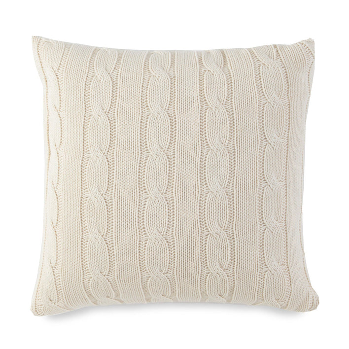 Croatan Decorative Pillow