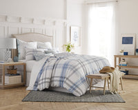 Sea Breeze Comforter Set | Southern Tide