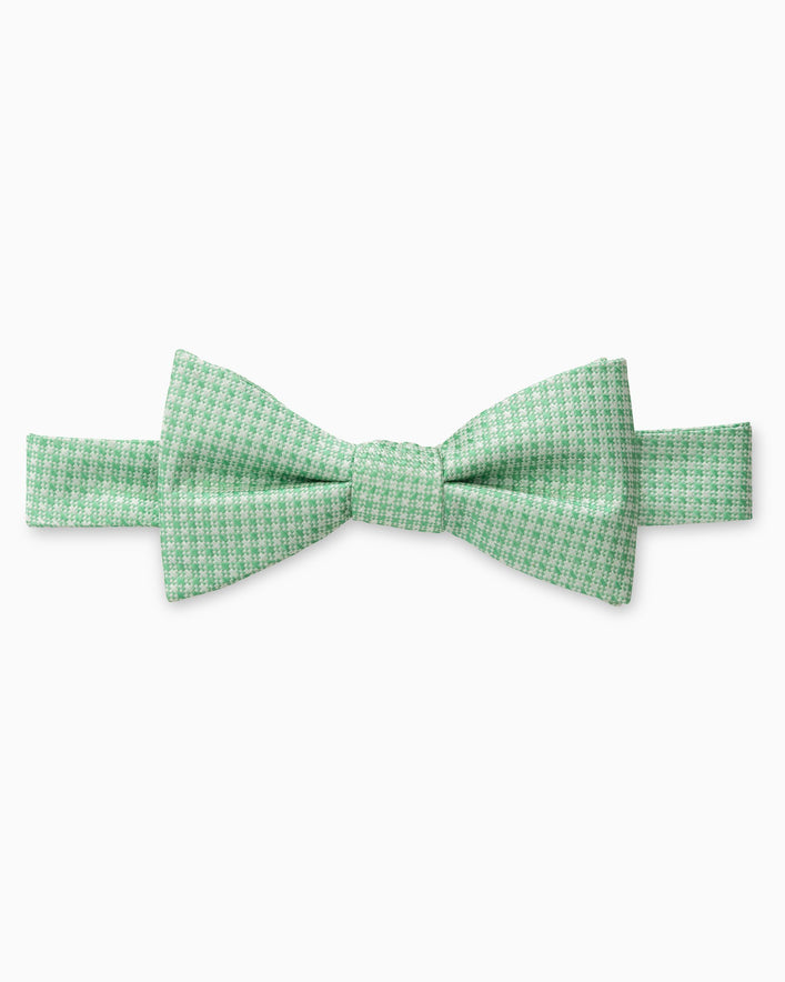 Asheland Solid Bow Tie
