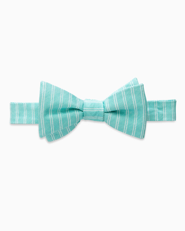 Atlantic Horizontal Bow Tie | Southern Tide